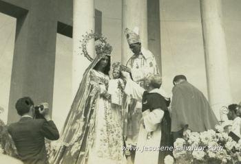Resultado de imagen para virgen del rosario, El Salvador virgen del rosario, El Salvador virgen del rosario, El Salvador